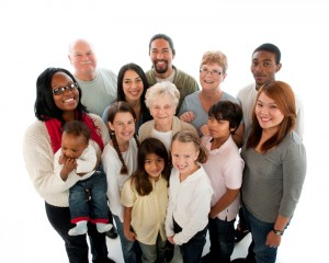 Juvenile Diabetes: Burden or Blessing?